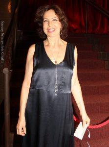 Stella Freitas