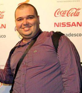 Rogério Fidalgo