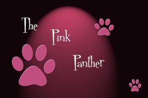 pantera-cor-de-rosa (24)