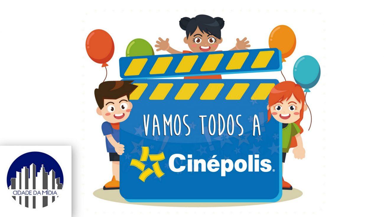 Circuito Cinema Sp : Cinema rossini venice italy movie theater facebook